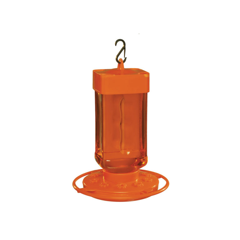32-oz Oriole Bird Feeder